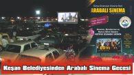 İÇERİYE İLK GELECEK 180 ARAÇ ALINACAK