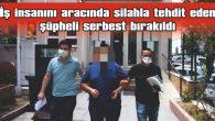 OLAYIN NEDENİ EKONOMİK BUNALIM VE HACİZ!