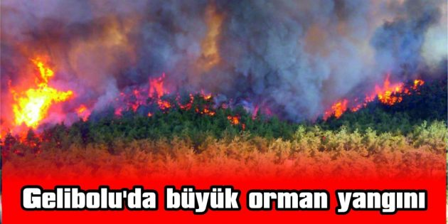 TARİHİ ALANLAR TEHDİT ALTINDA