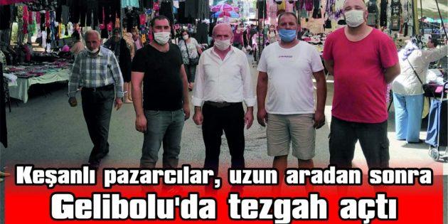 """KOCAMAN: """"EMEĞİ GEÇEN HERKESE TEŞEKKÜR EDERİM"""""""