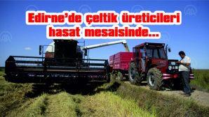 """""""DEVLETTEN İYİ FİYAT BEKLİYORUZ"""""""
