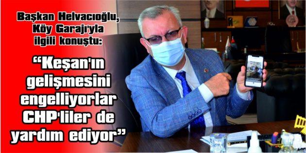 """""""CUMHURİYET MEYDANI PROJESİNİ UYGULAYACAĞIZ"""""""