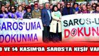 """KARAGÖZ VE ÇOBAN: """"DAHA ÖNCE KAZANDIK, YİNE KAZANACAĞIZ!"""""""