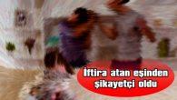 """""""2 ÇOCUKTA BENDEN DEĞİL!"""""""