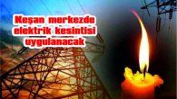 YARIN 09.00-17.00 SAATLERİ ARASINDA…