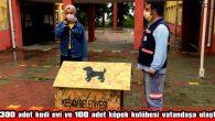 """SERKAN DOĞRU: """"HİZMET KALİTEMİZİ ARTIRARAK SÜRDÜRÜYORUZ"""""""