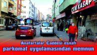 """CEM AKSU: """"BAŞKAN MUSTAFA HELVACIOĞLU TEŞEKKÜR EDERİM"""""""