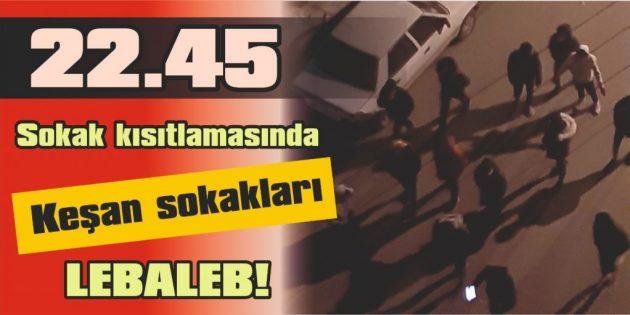 """""""İZİN BELGELERİ NEREDE SATILIYOR!?"""""""