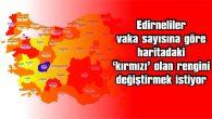 """""""BUNDAN KENDİMİZE DERS ÇIKARMALIYIZ"""""""
