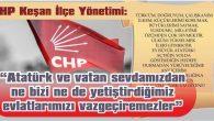 """""""NE MUTLU TÜRKÜM DİYENE!"""""""