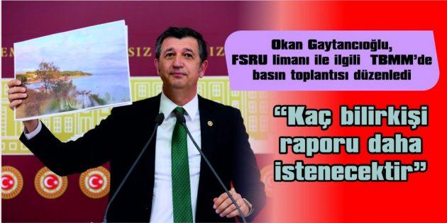 """""""SAROS BİZE ATALARIMIZDAN MİRASTIR"""""""