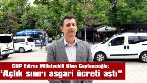 """""""EKONOMİ NE KADAR KÖTÜ Kİ HALA DÜZELTEMİYORLAR"""""""