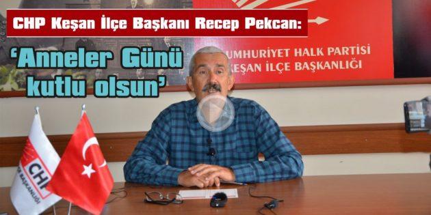 """""""TÜM ANNELERİMİZİN, ANNELER GÜNÜ KUTLU OLSUN"""""""