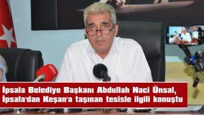 """""""MUSTAFA AĞABEY, BU İŞİ DE SİYASİ REKLAM AMACIYLA KULLANIYOR"""""""