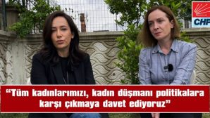 MECLİS KATİP ÜYELERİ UYBAŞ VE SAYGI'NDAN, BAŞKAN HELVACIOĞLU'NA TEPKİ